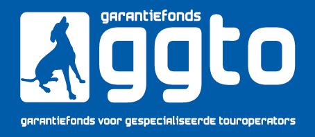 GGTO_logo_Blauw_lg